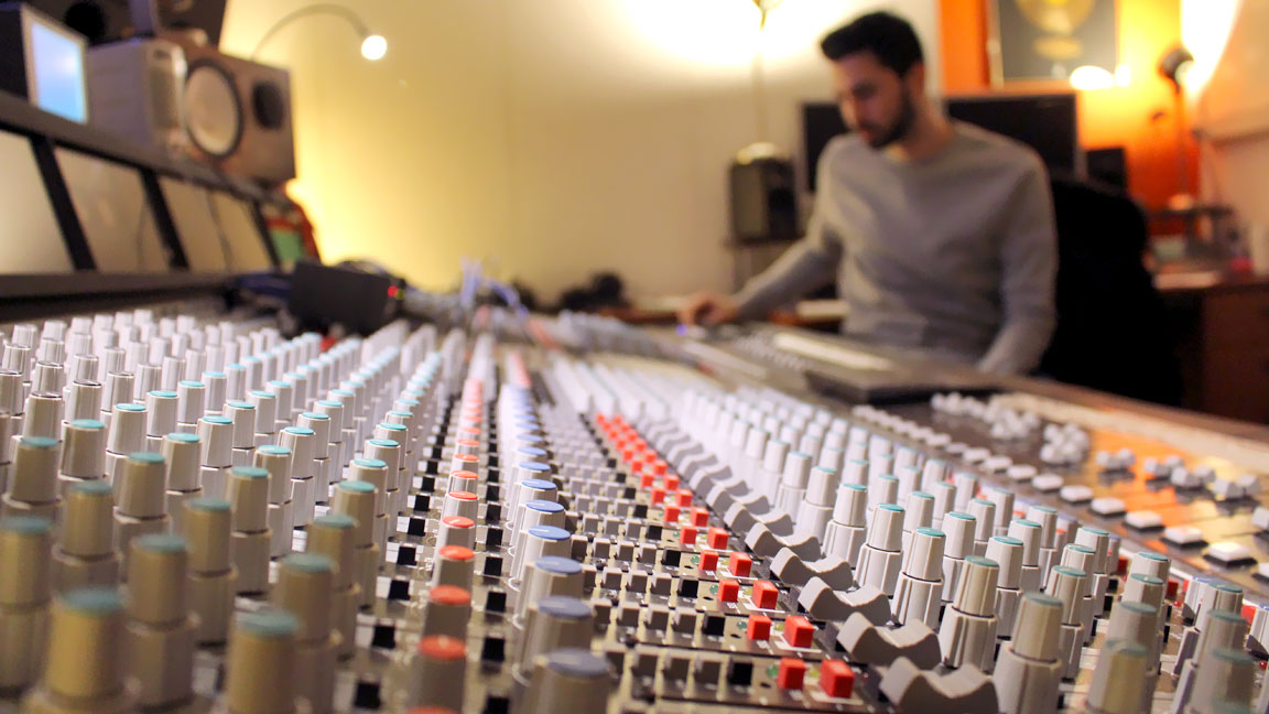 musikproduktion-braunschweig