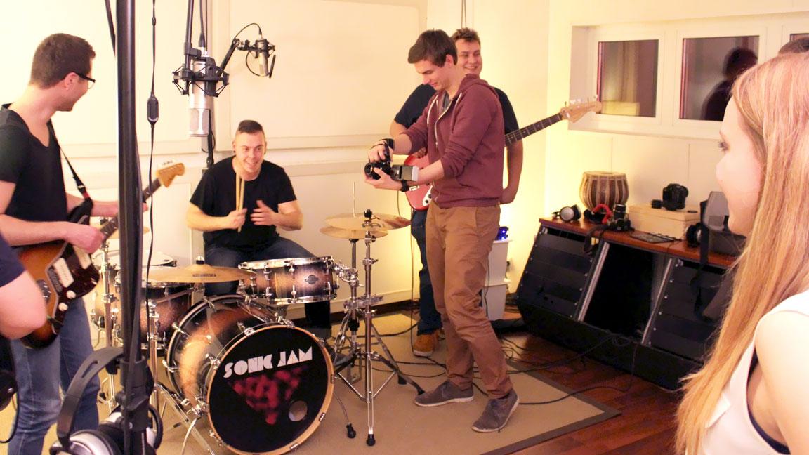 recording-studio-braunschweig