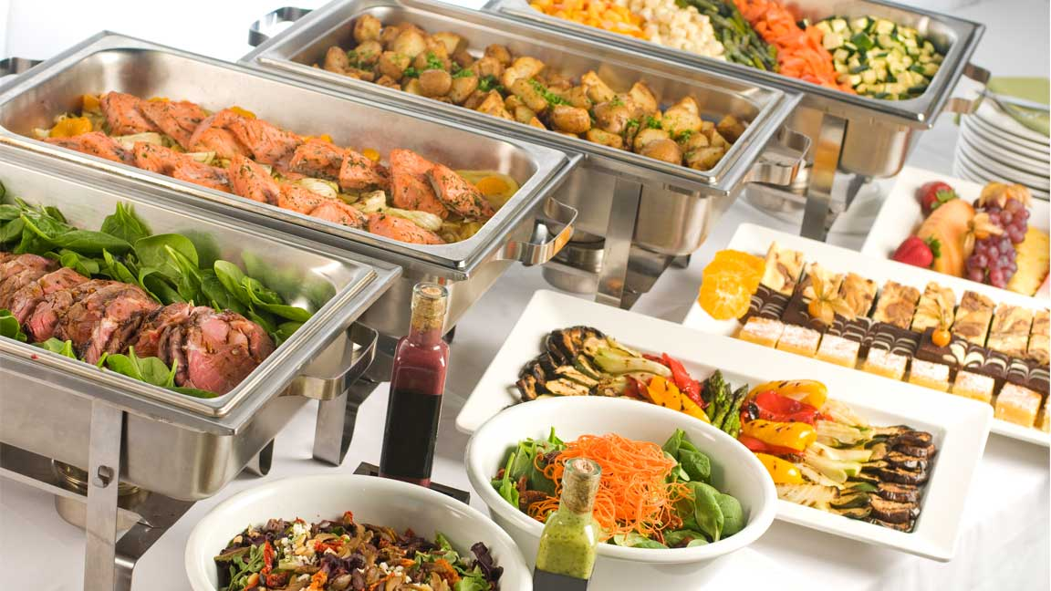 individuellescatering