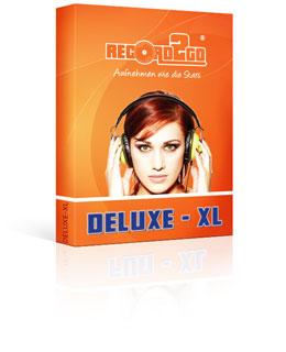 Deluxe-xL