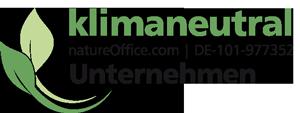 klimaneutrales Unternehmen Record2Go